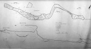 /images/bdatos/plano/1737.jpg