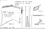 /images/bdatos/plano/1906.jpg