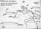 /images/bdatos/plano/1966.jpg
