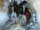 /images/bdatos/foto/0104-3.jpg