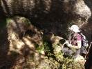 /images/bdatos/foto/2249-2.JPG