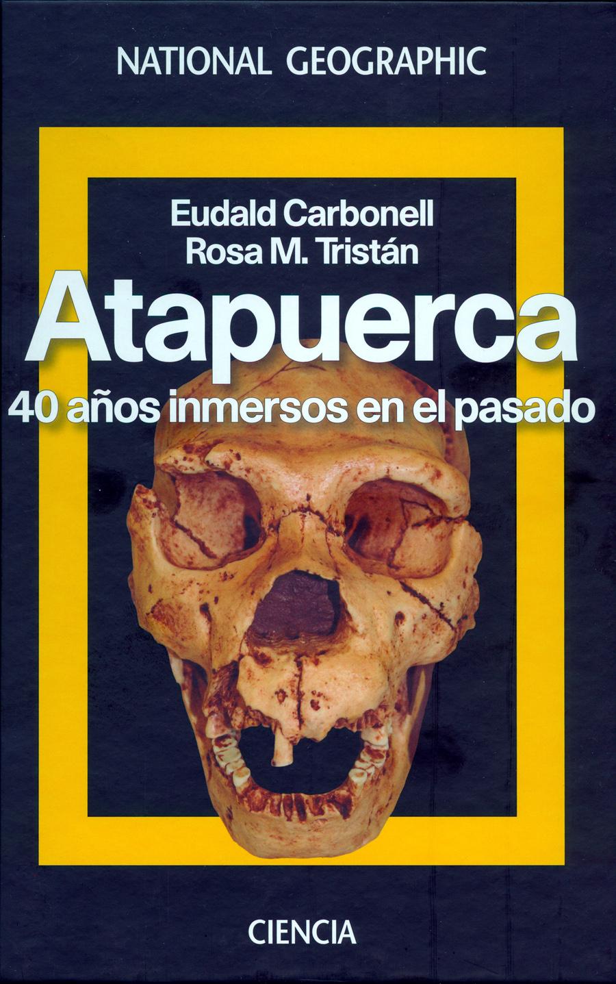 https://grupoedelweiss.com/web/images/stories/articulos/gee/noticiasexternas/Portada_Atapuerca_40_a%C3%B1os_inmersos_en_el_pasado.jpg